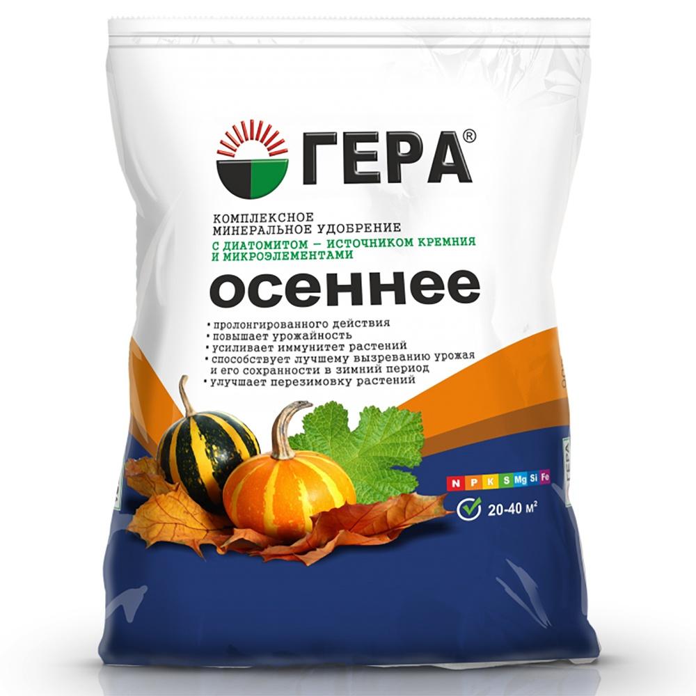Комплексные удобрения   справочник пестициды.ru