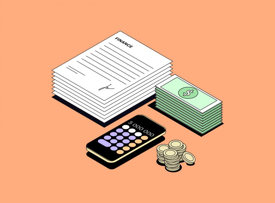 Что такое финансовая грамотность и зачем ее изучать со школьной скамьи