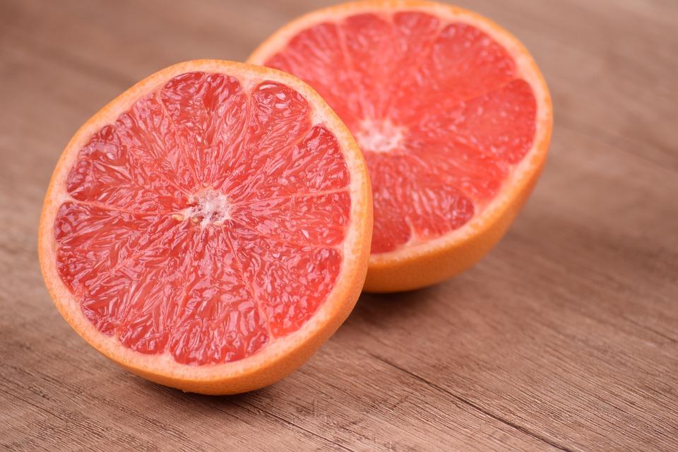 Грейпфрут — википедия с видео // wiki 2