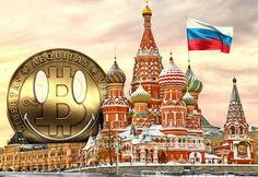 Хорошие шары майнинг – что такое шары в майнинге (хорошие и плохие) — conspi.ru — конспирология — теория заговора