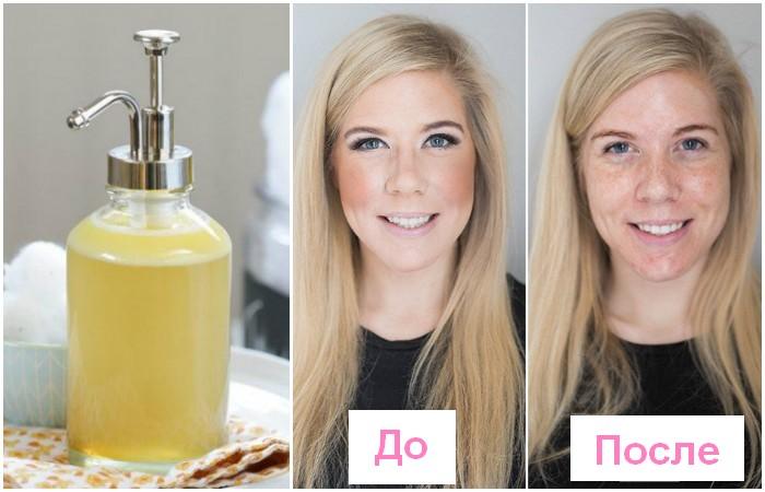 Что такое гидрофильное масло — как правильно его использовать и не навредить организму