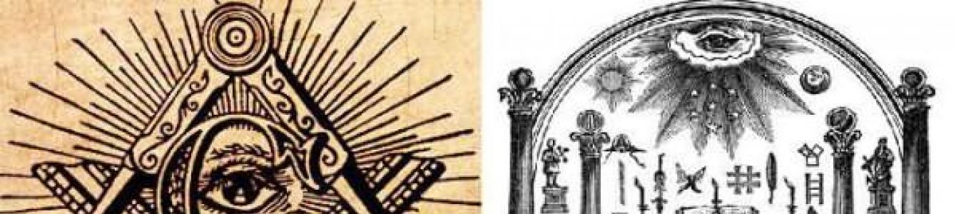 Что такое символизм