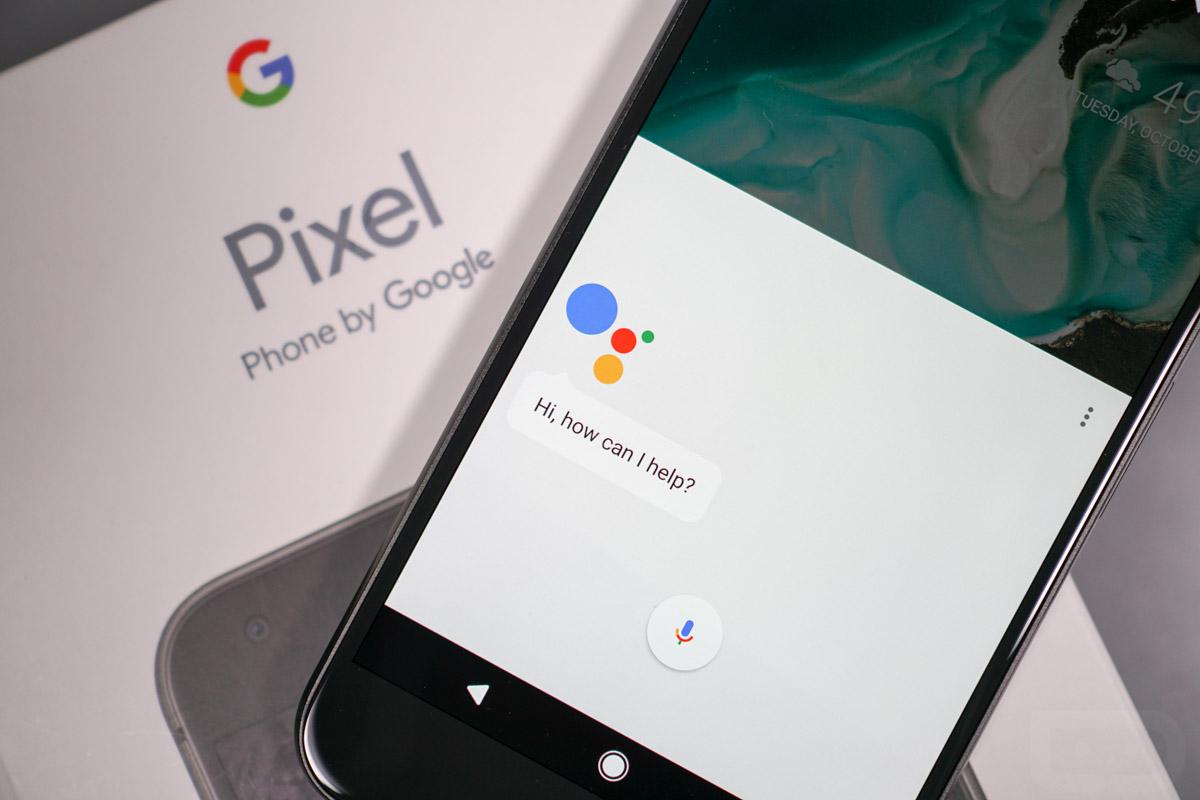 Какие сведения могут быть доступны google ассистенту - cправка - google ассистент