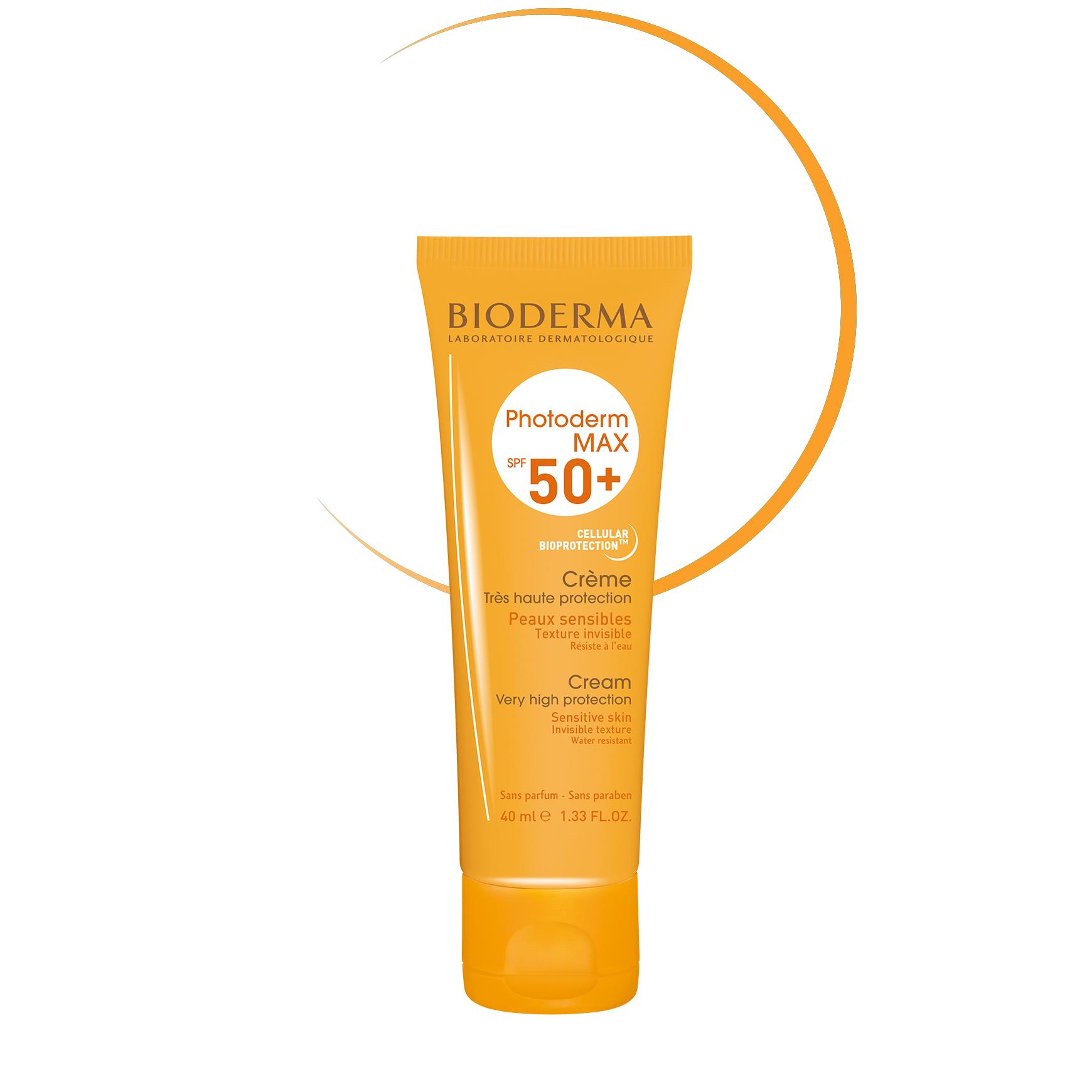 Что такое spf фактор в солнцезащитных кремах?