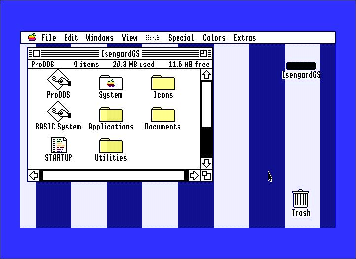 Git - графические интерфейсы