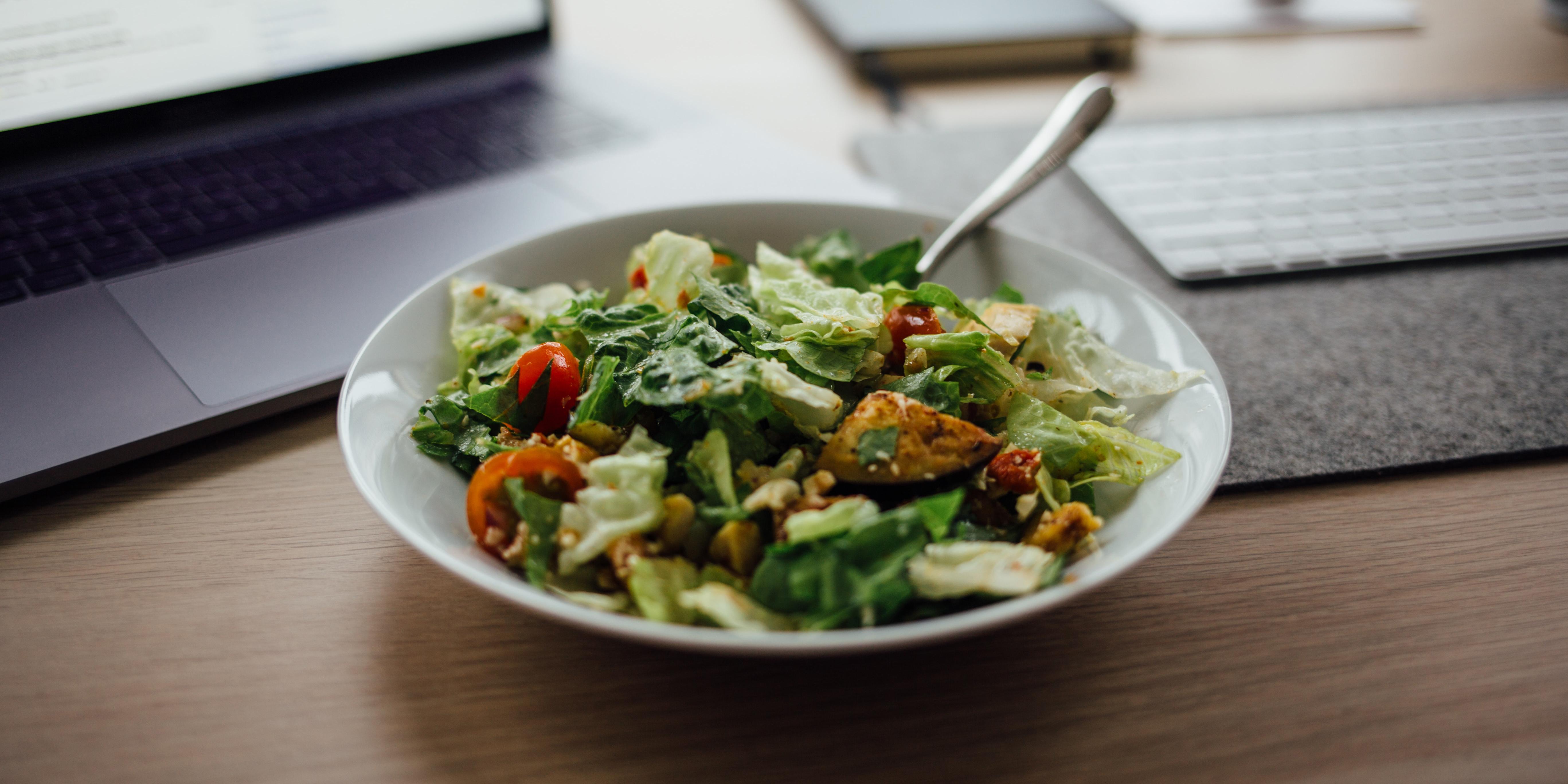 Палео диета —что это? примеры меню для палео питания по дням