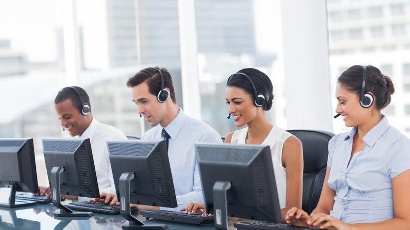 Работа с холодными звонками в 2020 году. стоит ли?