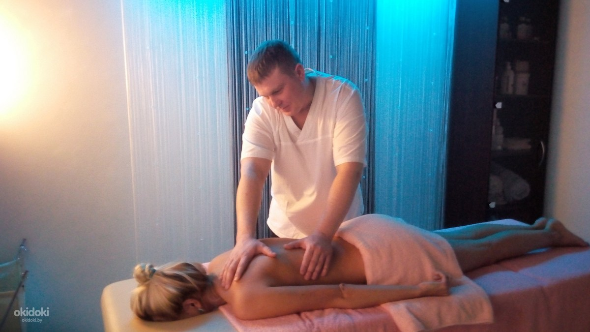 Тибетский массаж — что это такое?