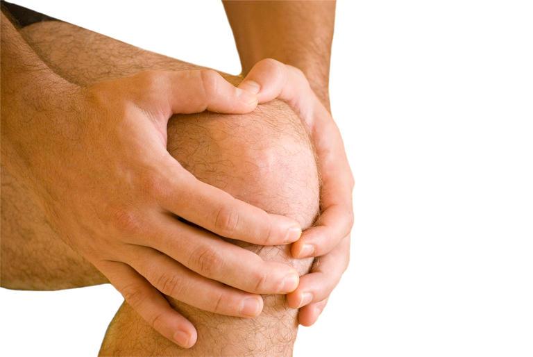 Артралгия: причины, симптомы и лечение
