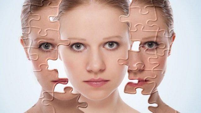 Ступор или оцепенение. причины, неотложная помощь и лечение состояния ступора.