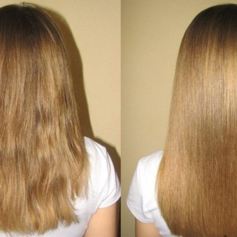 Ламинирование волос: описание процедуры, цена, отзывы, фото до и после, видео