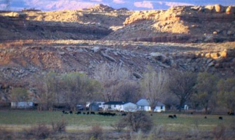 ★ 9 лучших роскошных отпусков ранчо дикой природы ★  - советы путешественникам