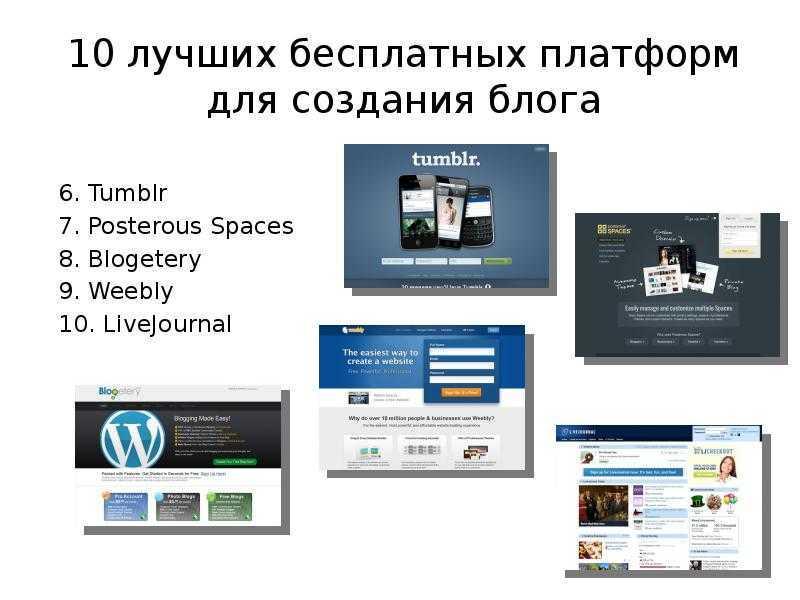 Что такое онлайн–платформа, и зачем она нужна в изучении английского? | domar global group