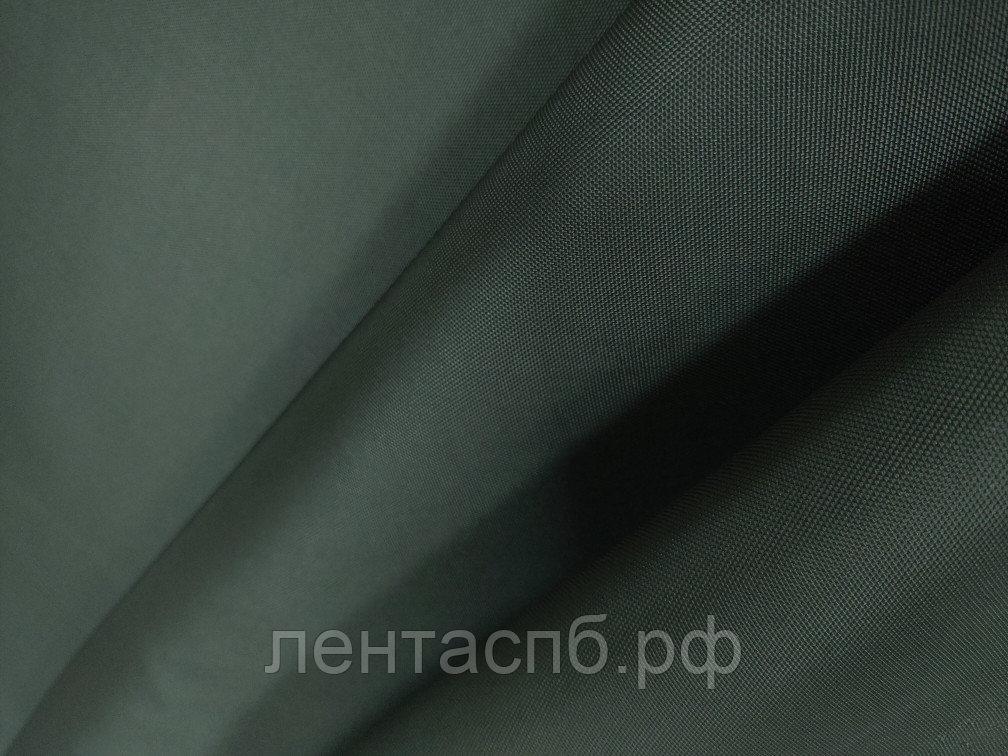 Полиамид — что за материал: важные характеристики ткани