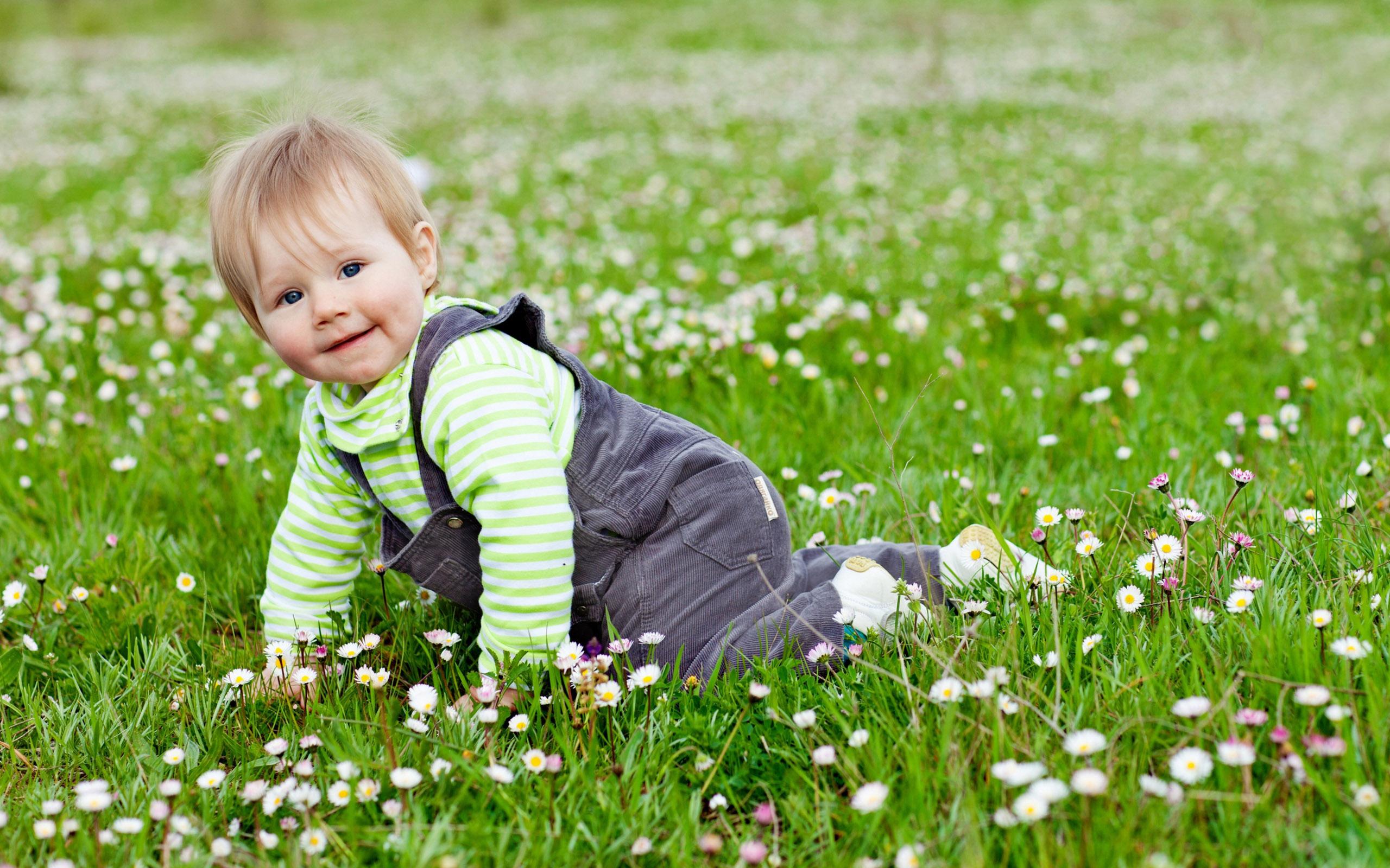 Ребёнок — википедия с видео // wiki 2