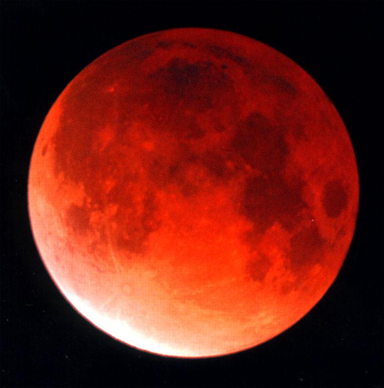 Солнечное затмение 21 июня 2020: во сколько, где будет видно, влияние, ритуалы на удачу | новости