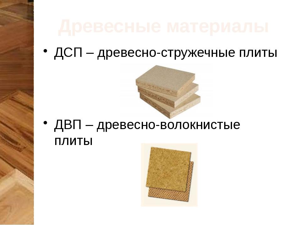 Оргалит: что это? состав, свойства и область применения материала