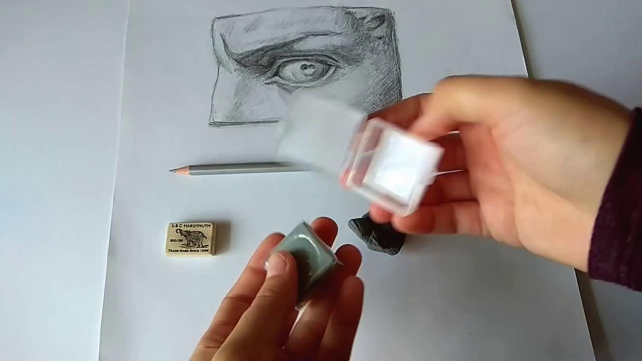 Клячку любят творческие люди. что такое клячка?