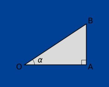 Экспонента и число е: просто и понятно. - статьи других авторов - физика и математика - каталог статей - персональный сайт