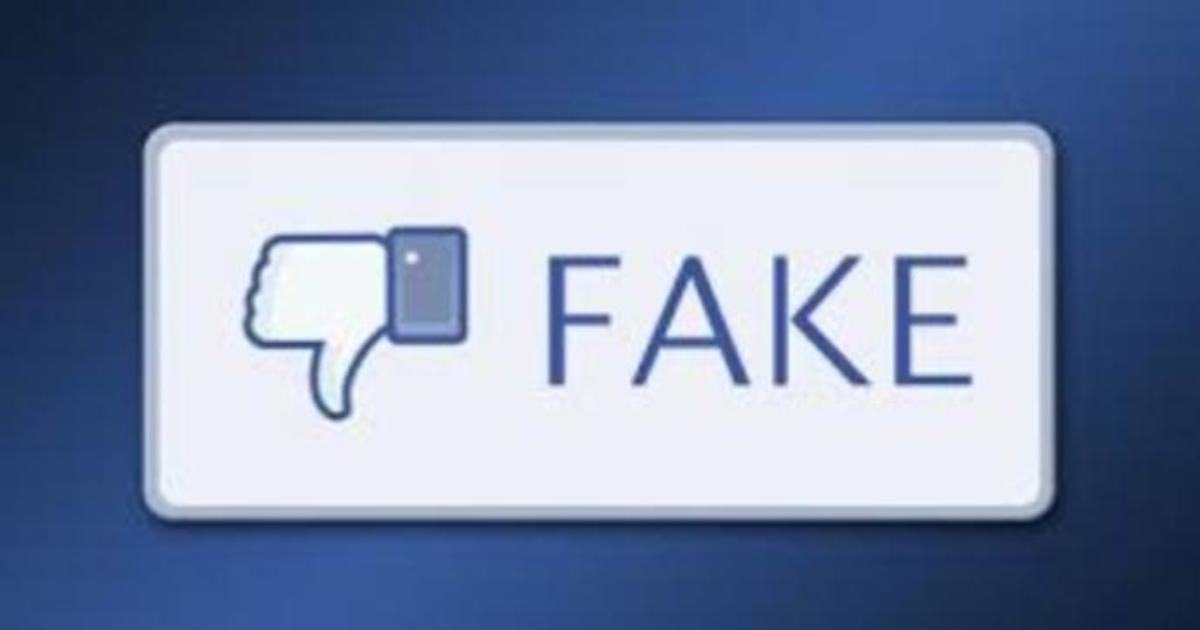 Фейк - что это значит, виды фейков в сети, как их вычислить