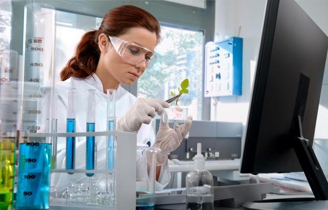 Научно-исследовательская работа студентов - как написать правильно