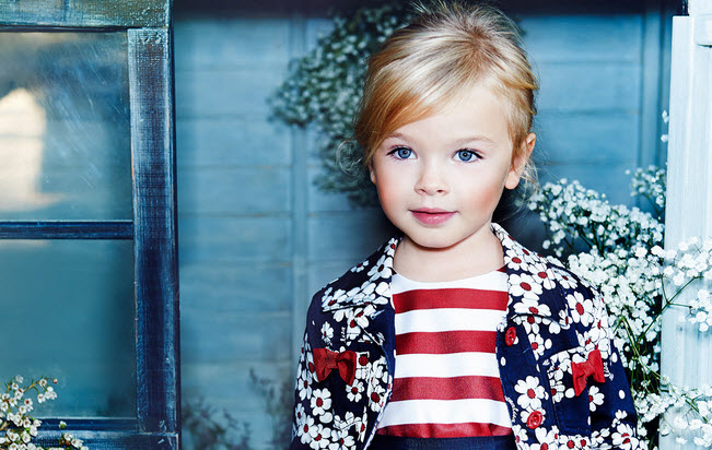 Некст, интернет-магазин детской одежды (next) | официальный сайт на русском