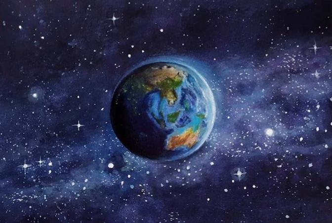 Сириус - планета или звезда в созвездии?