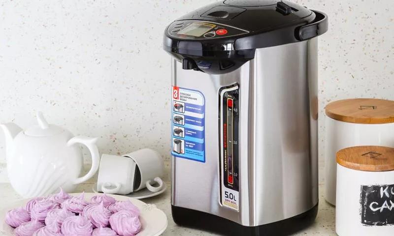 Термопот что это такое: или чайник, что лучше и экономичнее, как называется электрочайник, который поддерживает прибор термопот: что это такое и каковы его функции – дизайн интерьера и ремонт квартиры своими руками