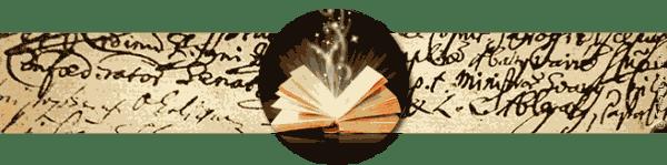 Значение имени маргарита (рита) - характер и судьба, что означает имя, его происхождение