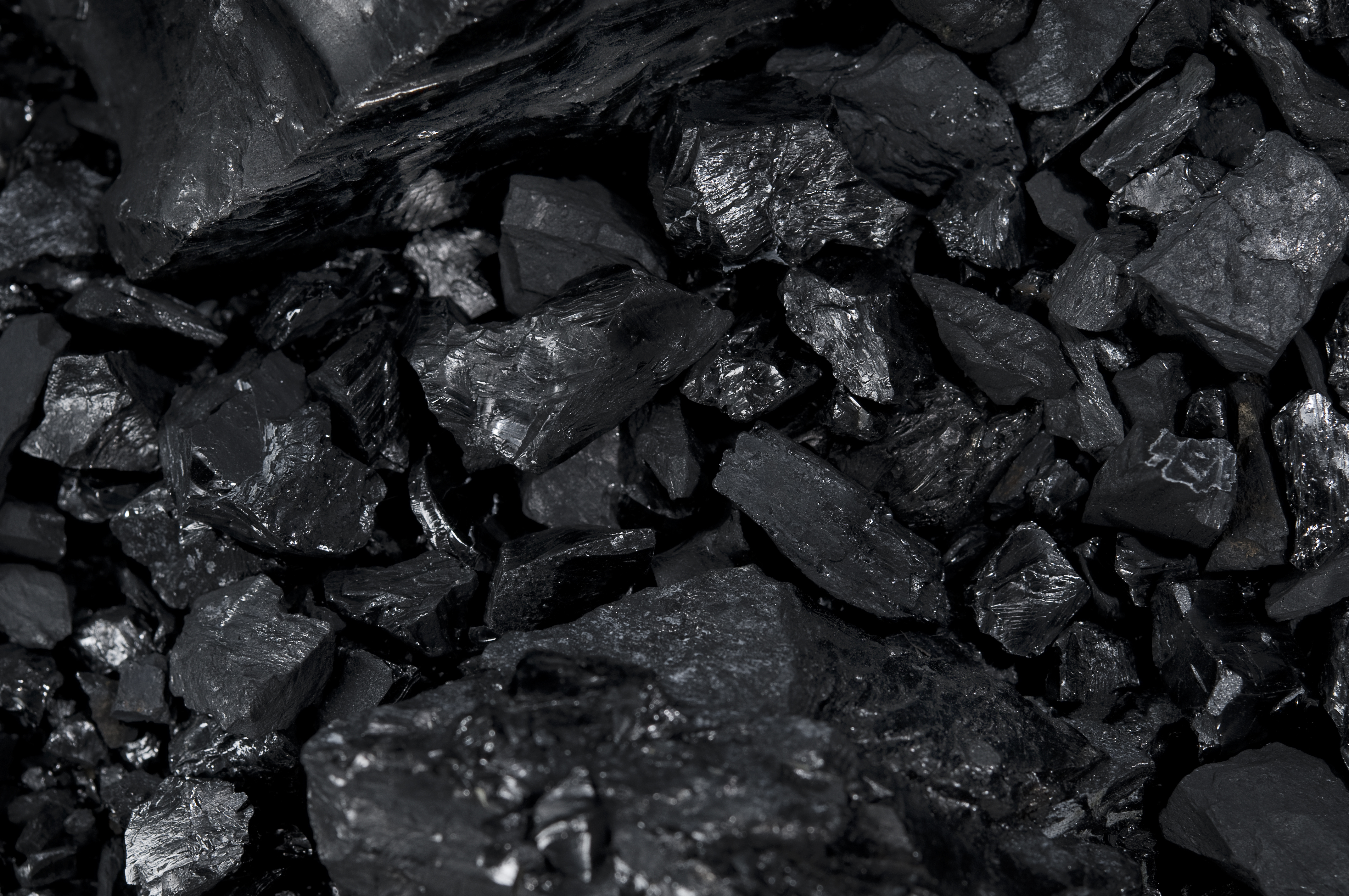 Каменный уголь: свойства, как образуется и где добывают породу (страны-лидеры), для чего используют, плотность, температура горения, теплоемкость