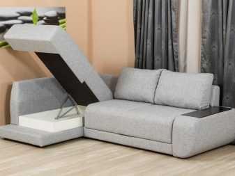 Тахта (64 фото): что это такое, деревянная и металлическая от ikea, модель элегия 90х200, полутороспальная и евротахта, чем отличается от дивана