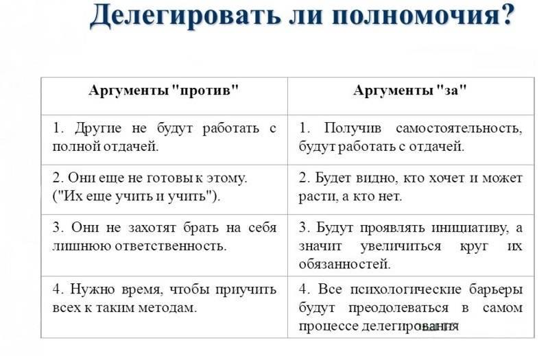 Делегирование административных задач в active directory / хабр