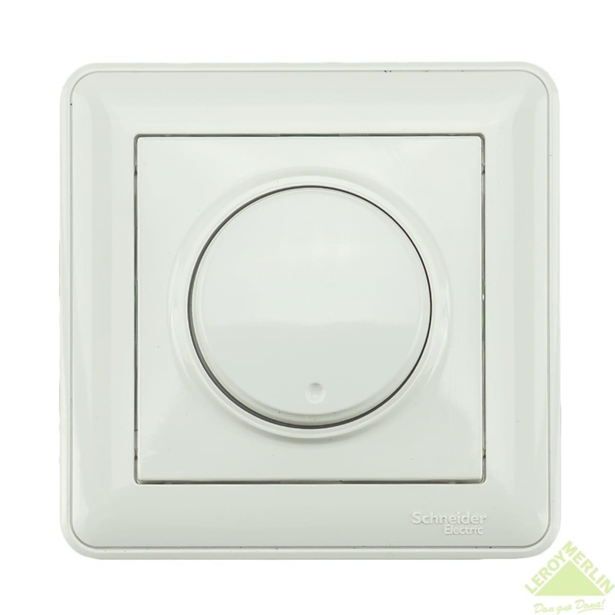 Диммер для светодиодных ламп 220 вольт