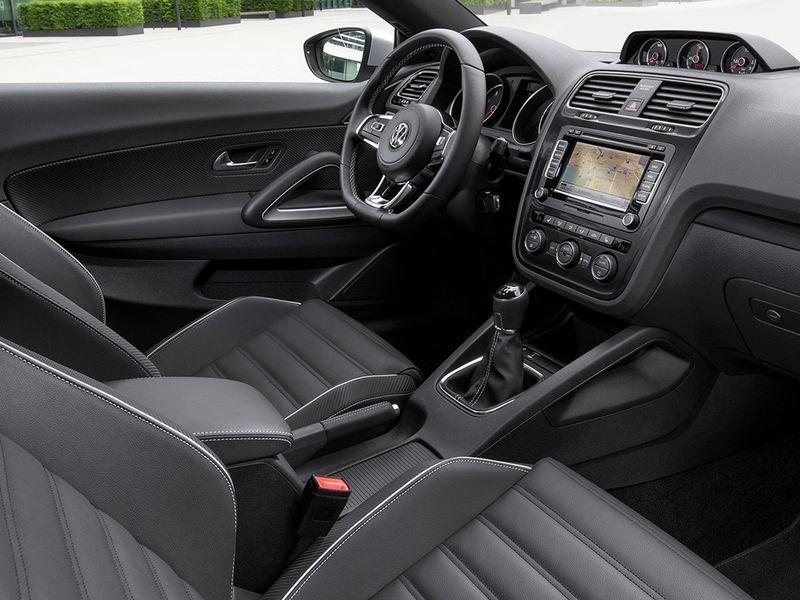 Что такое модификация автомобиля