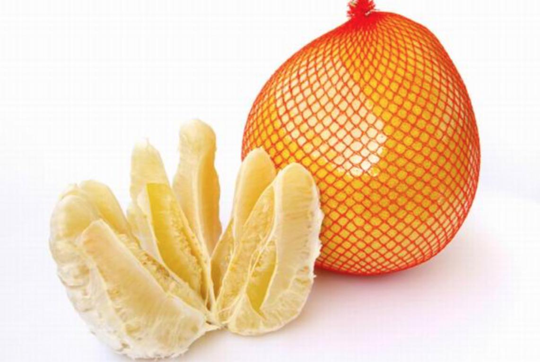 Фрукт помело полезные свойства и вред как выбрать спелый
