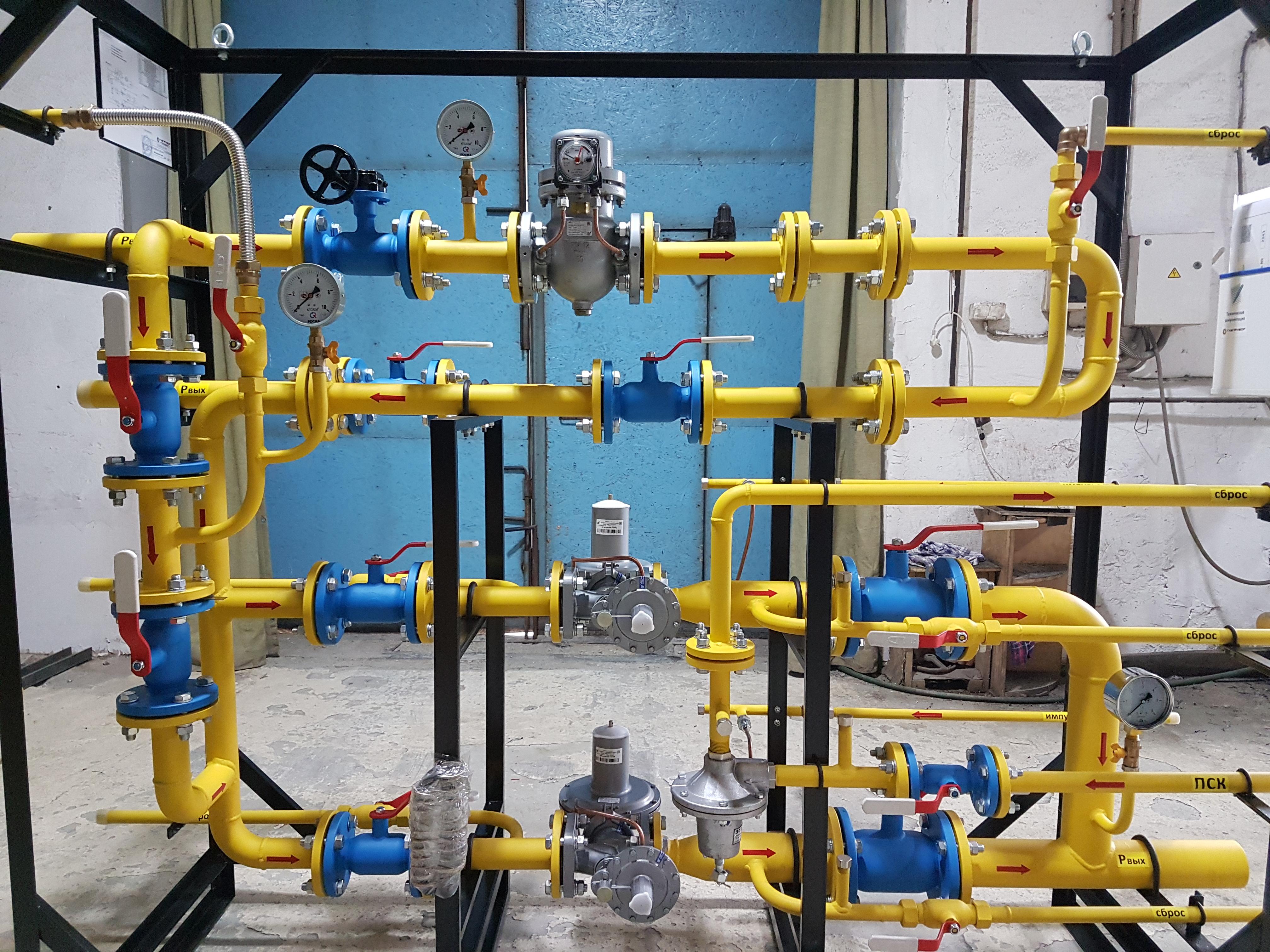 Оптимизация технологии повторных многостадийных гидроразрывав пласта  - нтц
