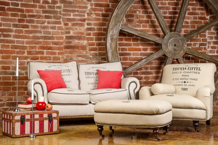 Из чего состоит кресло офисное: подробный разбор кресла и деталей, о которых мы мало что знаем