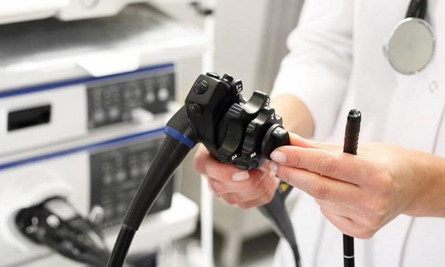 Фиброгастродуоденоскопия (фгдс): что это такое, как делается и что выявляет, как подготовиться к процедуре