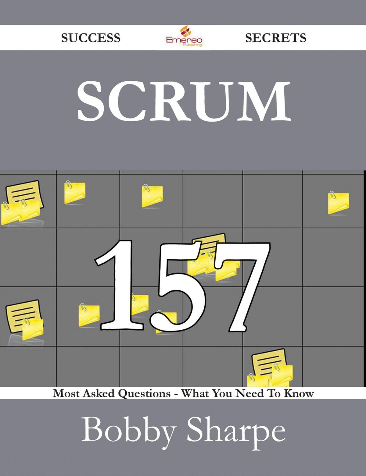Rice и ice scoring: простые техники приоритизации для продвинутых менеджеров продукта / блог компании hygger / хабр