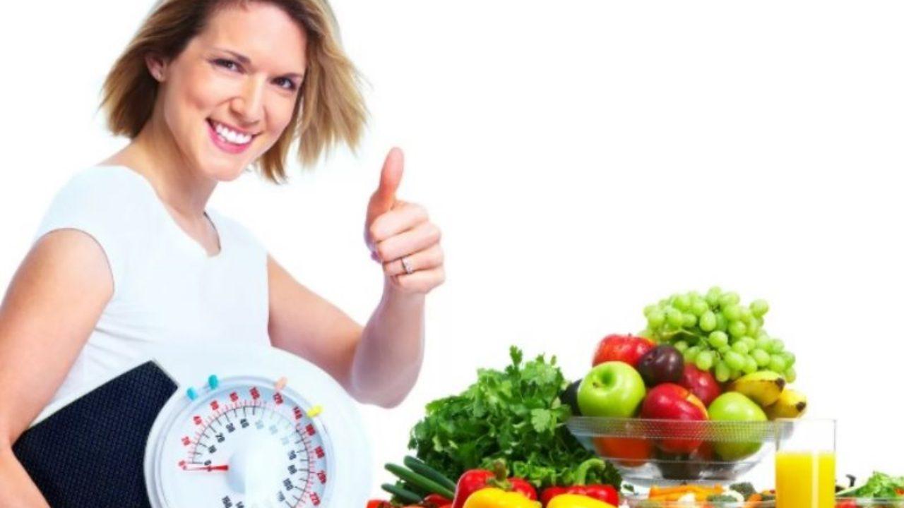 Компульсивное переедание — что это, как бороться самостоятельно