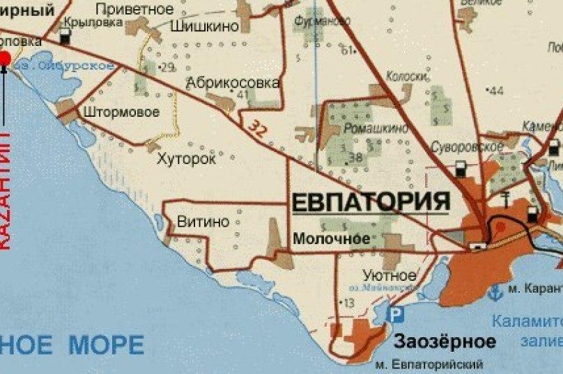 Республика каzантип — википедия переиздание // wiki 2