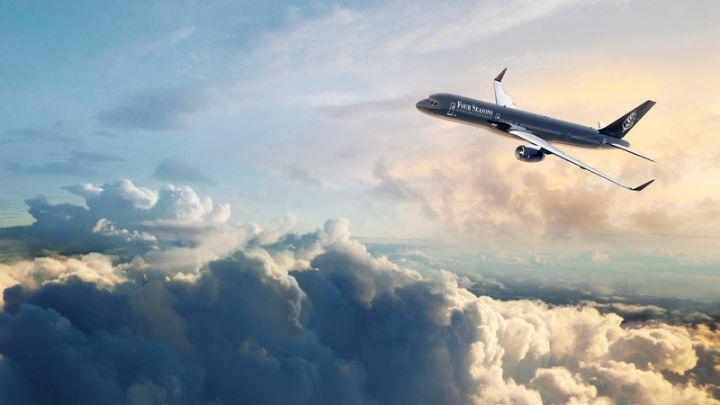 Лучшие цитаты о путешествиях - известные высказывания и афоризмы - дневник путешественника