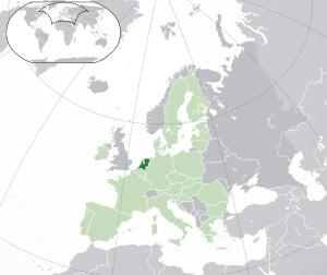 Провинции древнего рима