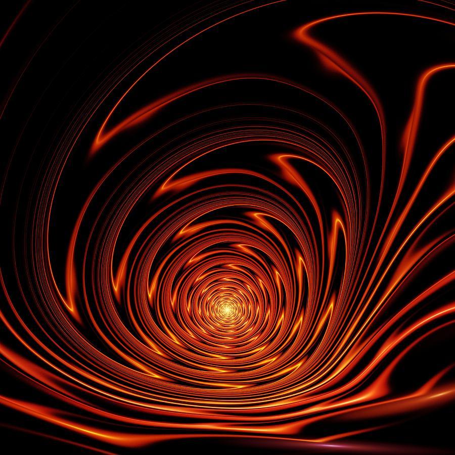 Гипноз: дар или учение, можно ли научиться гипнотическому воздействию, как проявляется обладание дарованием гипнотизировать