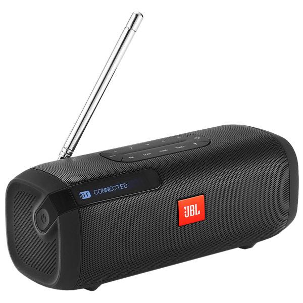 Радио онлайн, слушать все радиостанции бесплатно без регистрации