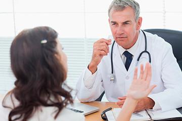 Воспаление маточных труб: что это такое. причины, симптомы и лечение воспаления маточных труб               эко-блог