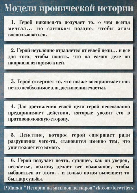 Что такое пролив? залив и пролив: в чем разница? | новости для умных - news4smart.ru