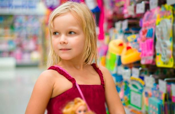 Кто такой клептоман - причины клептомании у взрослых и детей