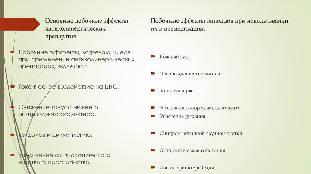 Бенфотиамин — википедия