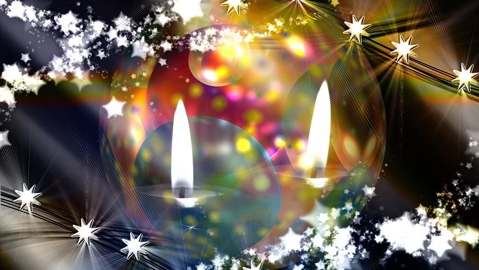 Рождественский сочельник – что это такое, традиции праздника